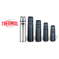 Термоса для продуктов THERMOS