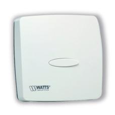Watts Термостат комн.WFHT(5-30'С,230В)закр.сервопривод для общественных помещений